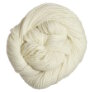 Classic Elite Adelaide Yarn - 3616 Natural
