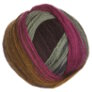 Classic Elite Liberty Wool Print Yarn - 78120 Jazz