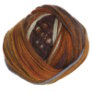Classic Elite Liberty Wool Print Yarn - 78121 Copper Canyon