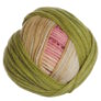 Classic Elite Liberty Wool Print Yarn - 78126 Whispering Wind