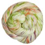 Lorna's Laces Shepherd Sock Yarn - Kauai