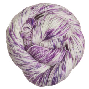 Lorna's Laces Shepherd Sock Yarn - Minneapolis