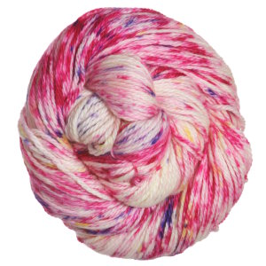 Lorna's Laces Shepherd Worsted Yarn - Singapore