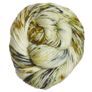 Lorna's Laces Shepherd Worsted Yarn - Sydney