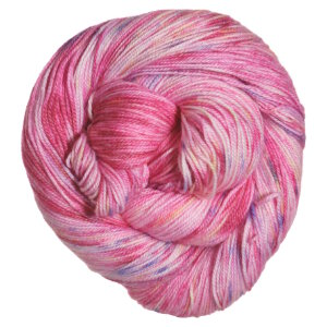 Lorna's Laces Solemate Yarn - Singapore