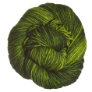 Madelinetosh Tosh Chunky - Jade (Discontinued)