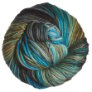 Madelinetosh Tosh Chunky - Seawash (Discontinued)