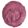 Madelinetosh Tosh Chunky - Posy (Discontinued)