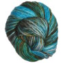 Madelinetosh A.S.A.P. - Seawash (Discontinued)