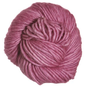 Madelinetosh A.S.A.P. Yarn - Posy (Discontinued)