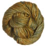 Madelinetosh A.S.A.P. - Earl Grey (Discontinued)