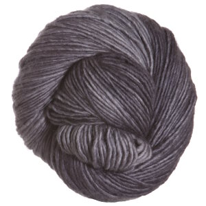 Madelinetosh Tosh Merino Yarn - Composition Book Grey (Discontinued)