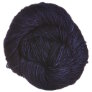 Madelinetosh Tosh Merino Yarn - Ink (Discontinued)