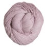 Berroco Ultra Alpaca Fine Yarn - 12114 Tea Rose