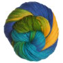 Lorna's Laces Shepherd Sock Yarn - *Rio 2016 (Ships Sept 1)