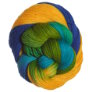 Lorna's Laces Shepherd Sport Yarn - *Rio 2016 (Ships by September 1st)