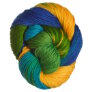 Lorna's Laces Shepherd Worsted Yarn - *Rio 2016 (Ships August 25th)
