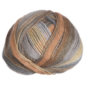 Berroco Folio Color Yarn - 4590 Chebeague