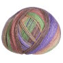 Berroco Folio Color Yarn