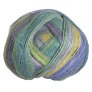Berroco Folio Color Yarn - 4595 Harpswell