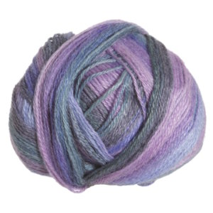 Berroco Folio Color Yarn - 4594 Casco