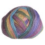 Berroco Folio Color Yarn - 4592 Falmouth