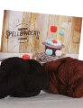 Jimmy Beans Wool SPELLBINDERS Magic Kit Kits