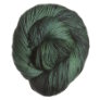 Mrs. Crosby Hat Box Yarn - Great Tailed Grackle