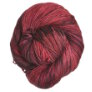 Mrs. Crosby Hat Box Yarn - Scarlet Ibis