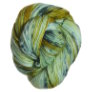 Mrs. Crosby Satchel Yarn - Hosta