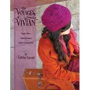 The Voyages of Vivian