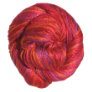 Crystal Palace Panda Pearl Yarn - 9227 Firebird