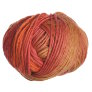 Crystal Palace Mochi Plus Yarn - 651 Sunset