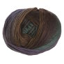 Crystal Palace Mochi Plus Yarn - 652 Evening Shade