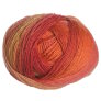 Crystal Palace Mini Mochi Yarn - 351 Sunset