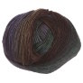 Crystal Palace Mini Mochi Yarn - 352 Evening Shade