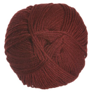 Plymouth Yarn Galway Worsted Yarn - 194 Red Fox