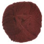 Plymouth Yarn Galway Worsted - 194 Red Fox