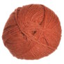 Plymouth Galway Worsted - 765 Rustic