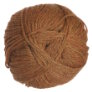 Plymouth Galway Heathers Worsted - 753 Burnished Gold Heather