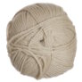 Plymouth Yarn Galway Worsted - 112 Almond