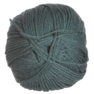 Plymouth Yarn Galway Worsted Yarn - 196 Teal Mtn