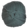 Plymouth Yarn Galway Worsted - 196 Teal Mtn