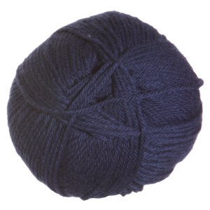 Plymouth Galway Worsted Yarn - 197 Admiral