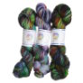 The Yankee Dyer Yankee Sole II Yarn