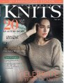 Interweave Press Interweave Knits Magazine  - '16 Fall