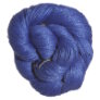 Darn Good Yarn Linen 2-Ply Yarn - True Blue