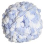 Sirdar Snuggly Sweetie Yarn - 406 Cloudy Blue