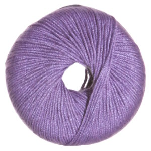 Sirdar Snuggly Baby Bamboo DK Yarn - 096 Pitter Patter (Discontinued)