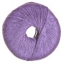 Sirdar Snuggly Baby Bamboo DK Yarn - 096 Pitter Patter